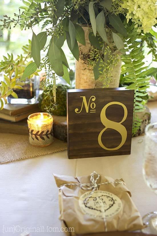wedding-wood-table-numbers11