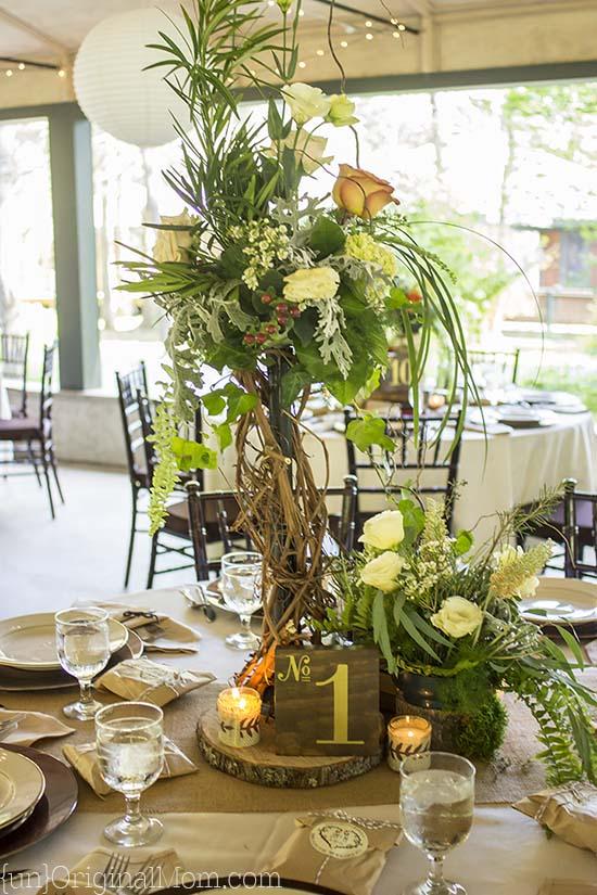 wedding-wood-table-numbers12