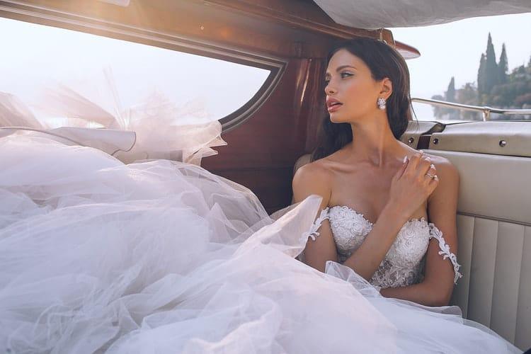 comment choisir sa lingerie de mariage 3