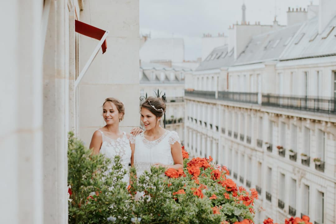 robes de mariée 2020 elsa gary