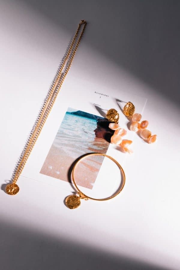 bijoux mariage 2