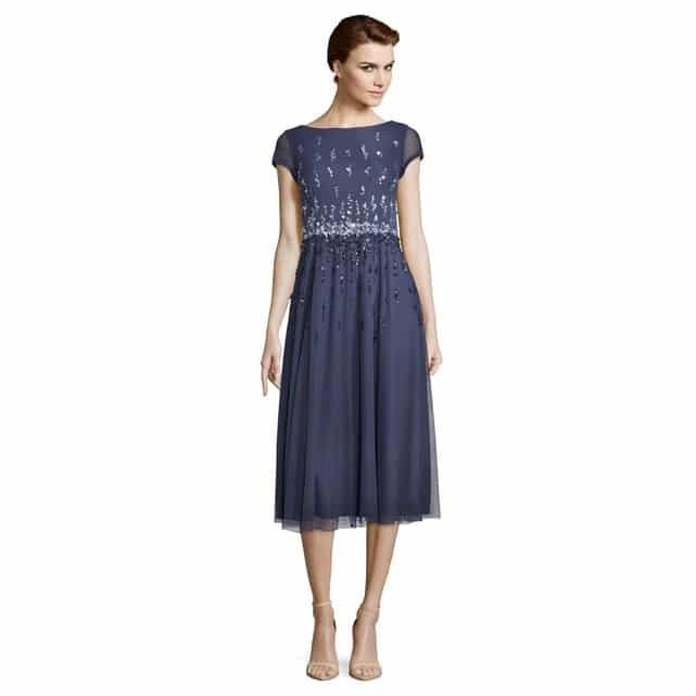 big sale good looking outlet on sale Comment choisir sa tenue de mariage pour femme de 50 ans ?
