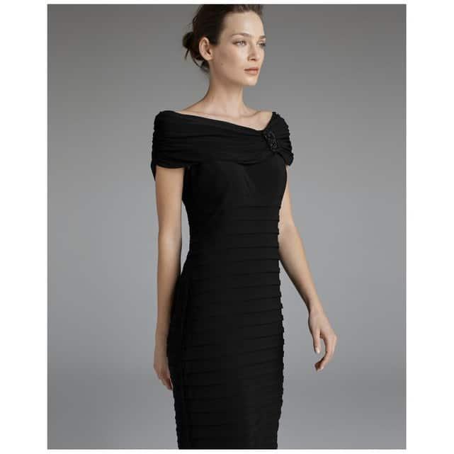 recherche de véritables magasin meilleurs vendeurs le plus fiable Comment choisir sa tenue de mariage pour femme de 50 ans ?