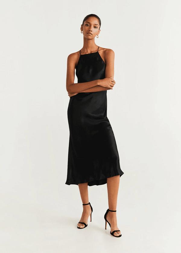 robe-noire-pour-femme-50-ans-tenue-mariage-chic