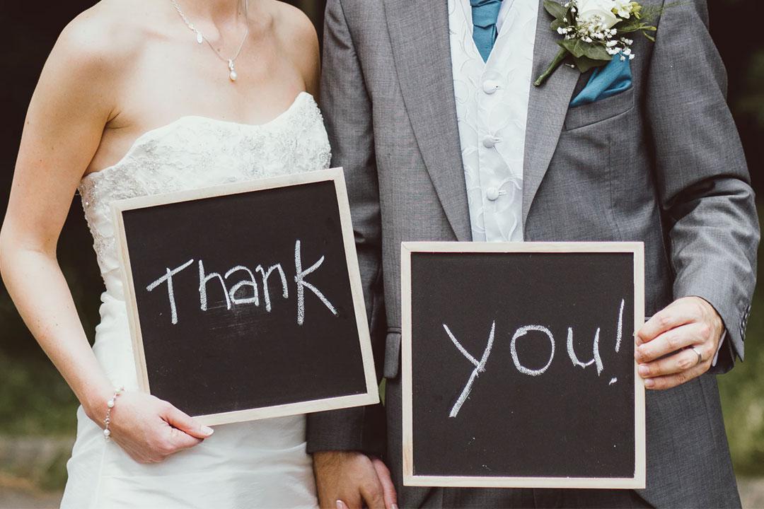 cagnotte de mariage en ligne comment choisir son site