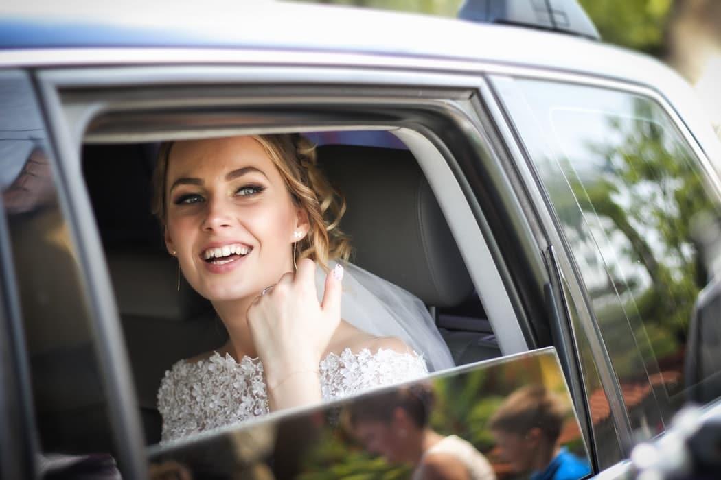 quel fond de teint mariage maquillage mariee choisir