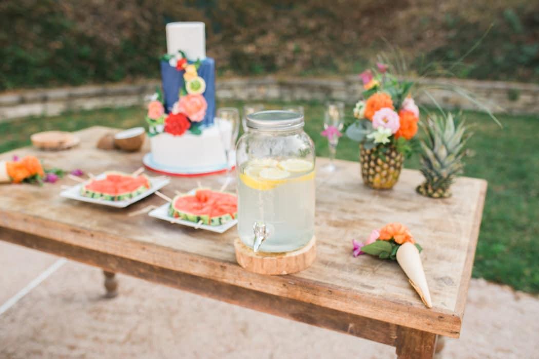 mariage-ananas