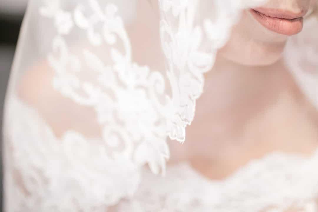 maquillage de mariage naturel nude conseils 3