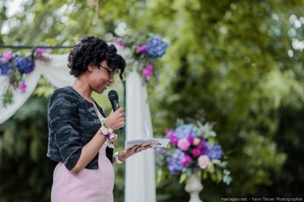 Discours mariage: exemples concrets et idéesDiscours mariage: exemples concrets et idées