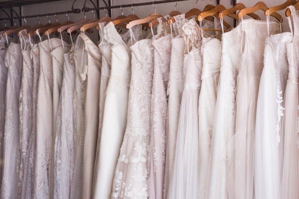 Conseils pratiques pour bien choisir sa robe de mariée