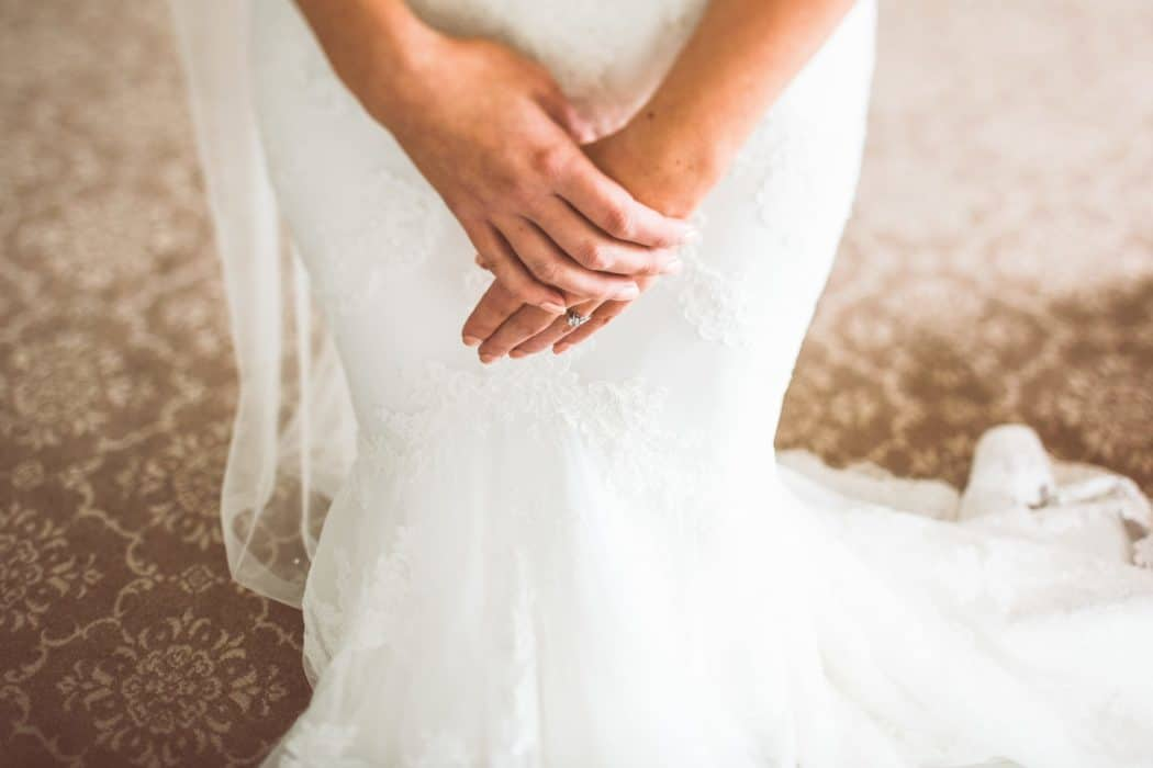 Conseils pratiques pour bien choisir sa robe de mariée (7)