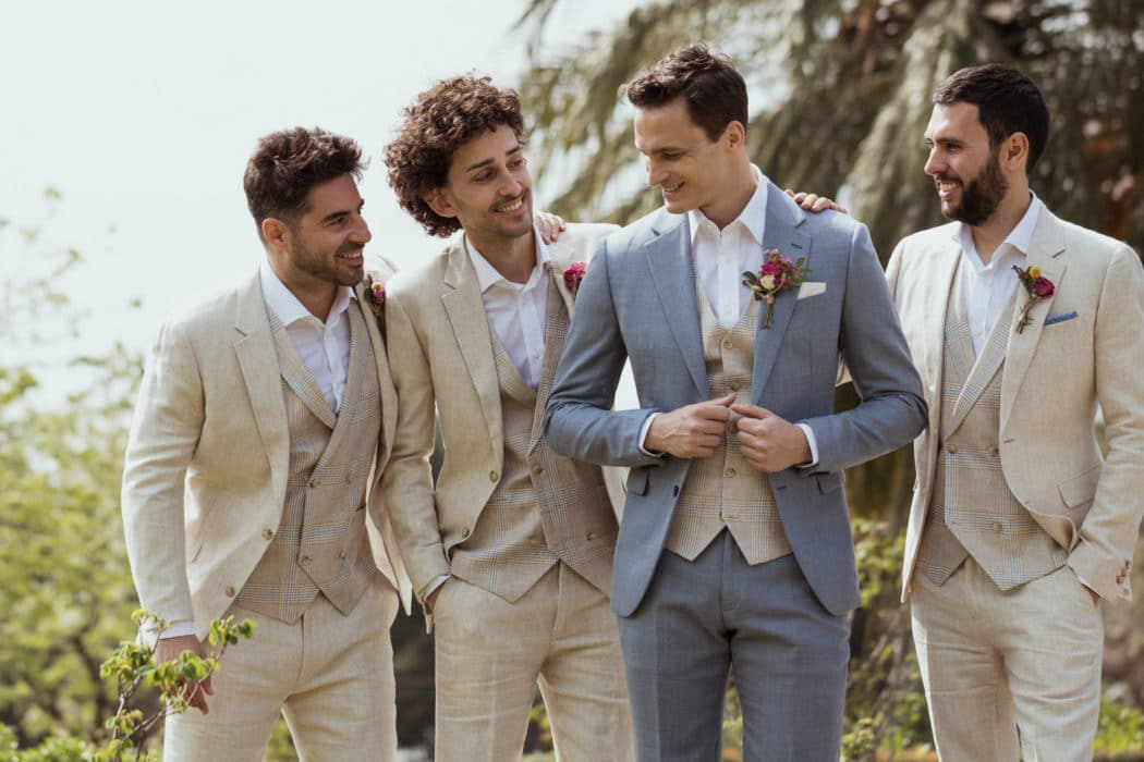 Wedding Hockerty (2)