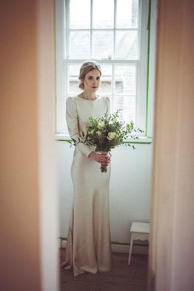 robe-mariée-années-30