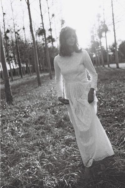 robe-mariée-seventies