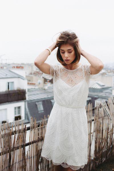 LoraFolk-robe-mariée