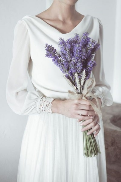 robe-mariée-simple-chic