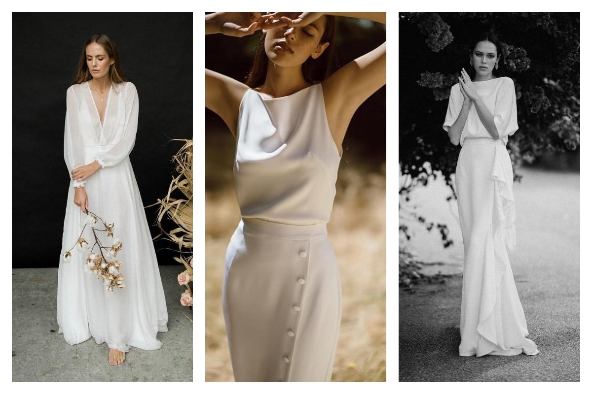 Comment-choisir-une-robe-de-mariée-simple-et-élégante