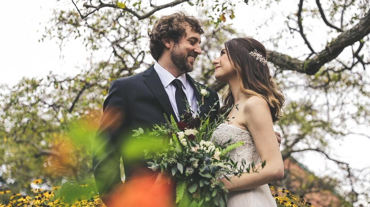 Comment-organiser-un-mariage-en-automne