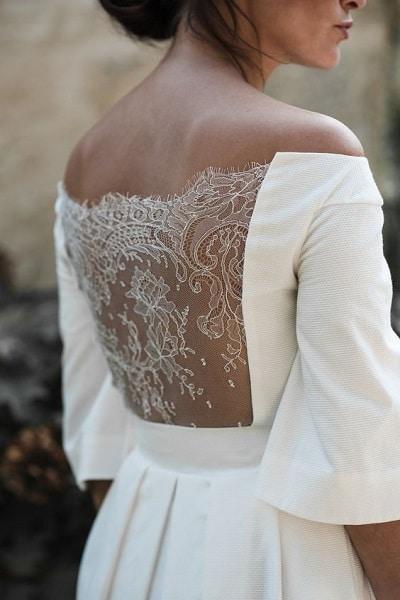 robe-mariée-dos-nu-dentelle