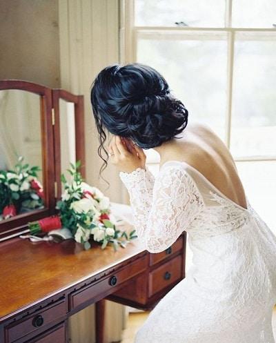 accessoires-mariée