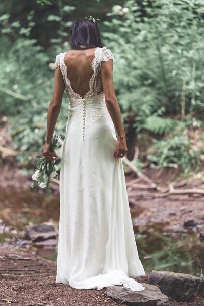robe-mariée-dos-nu-bohème