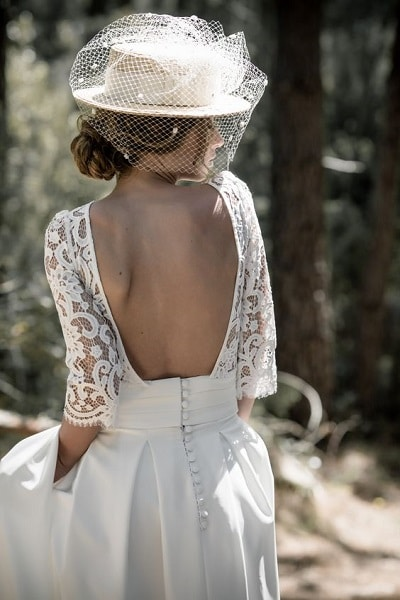 robe-de-mariée-dos-nu