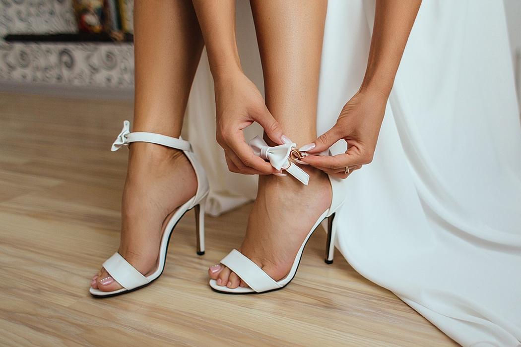 comment choisir ses chaussures de mariée.jpg (2)