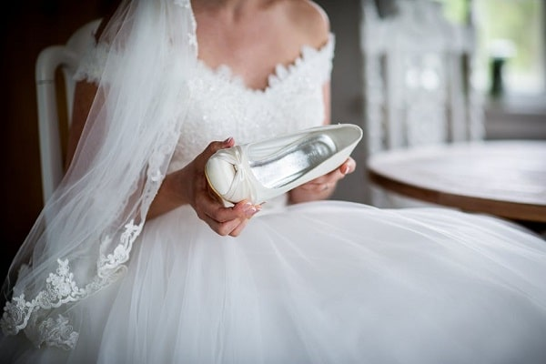 chaussures-mariée-femme