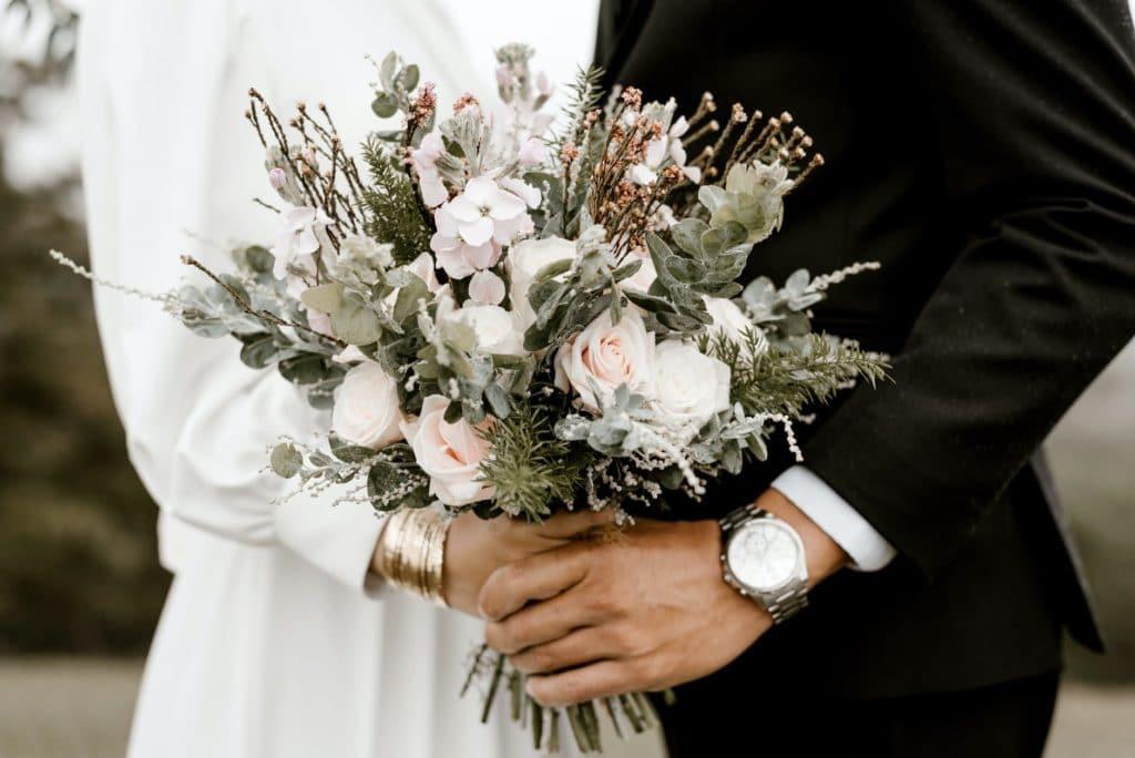 robe-de-mariée-automne