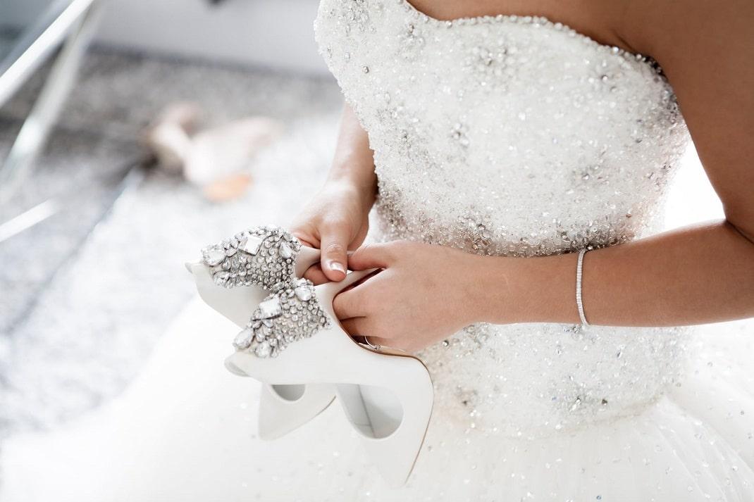 10-conseils-pour-choisir-des-chaussures-de-mariée
