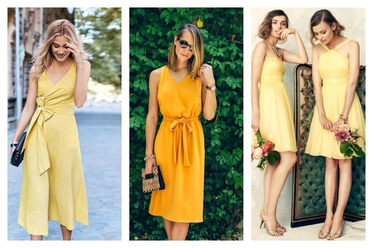 5-conseils-pour-bien-porter-la-robe-jaune-à-un-mariage