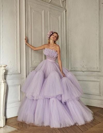robe-mariée-parme