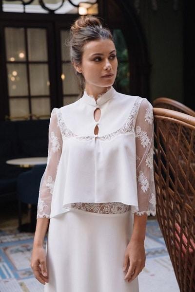 robe-mariée-vintage