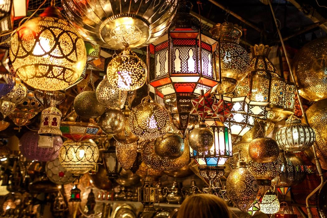 Organiser un EVJF à Marrakech : tous les secrets