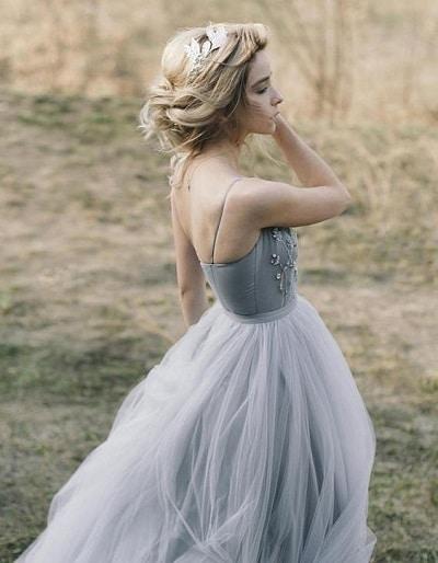 robe-mariée-couleur