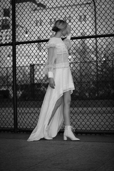 robe-mariée-originale