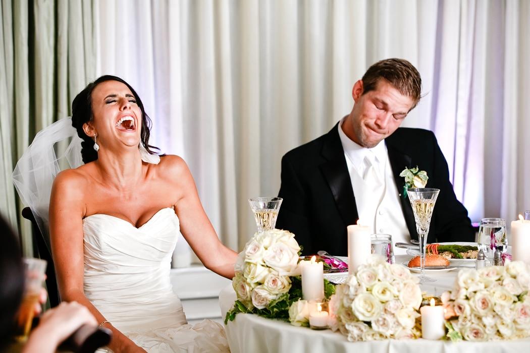 discours mariage idees et exemples témoins