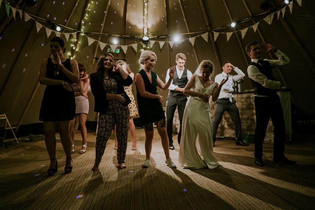 soirée-mariage-musique