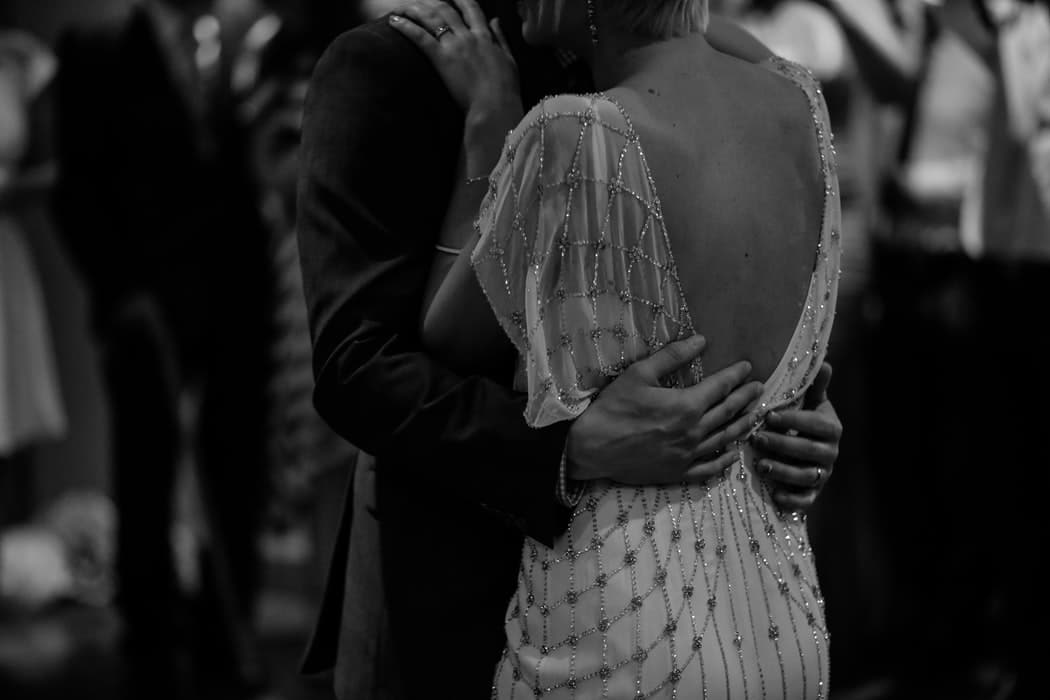 danse-mariés