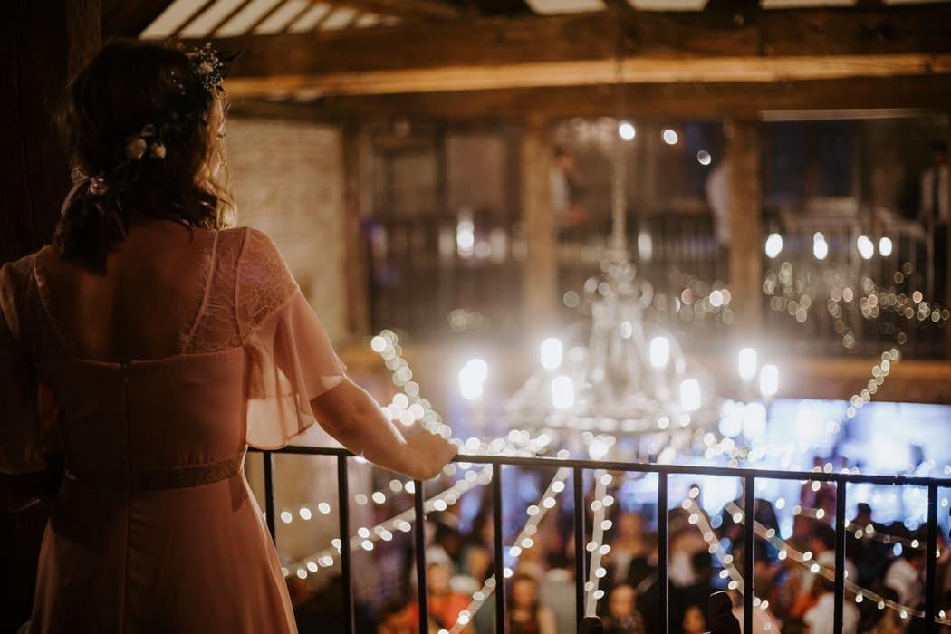 Comment-préparer-sa-playslist-de-mariage-pour-ambiancer-tout-le-monde