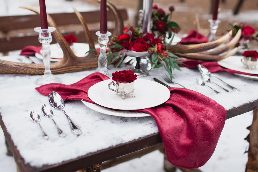 10 conseils pour préparer un mariage à la neige (8)