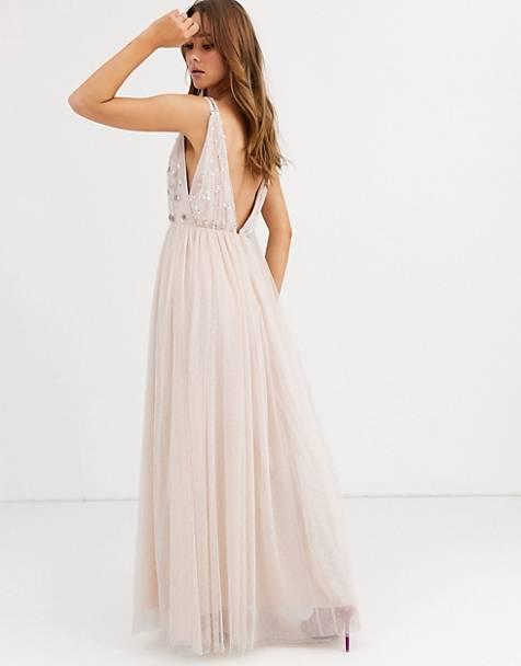 robe-demoiselle-d-honneur