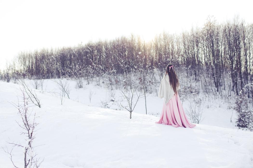 Comment-organiser-un-mariage-en-hiver