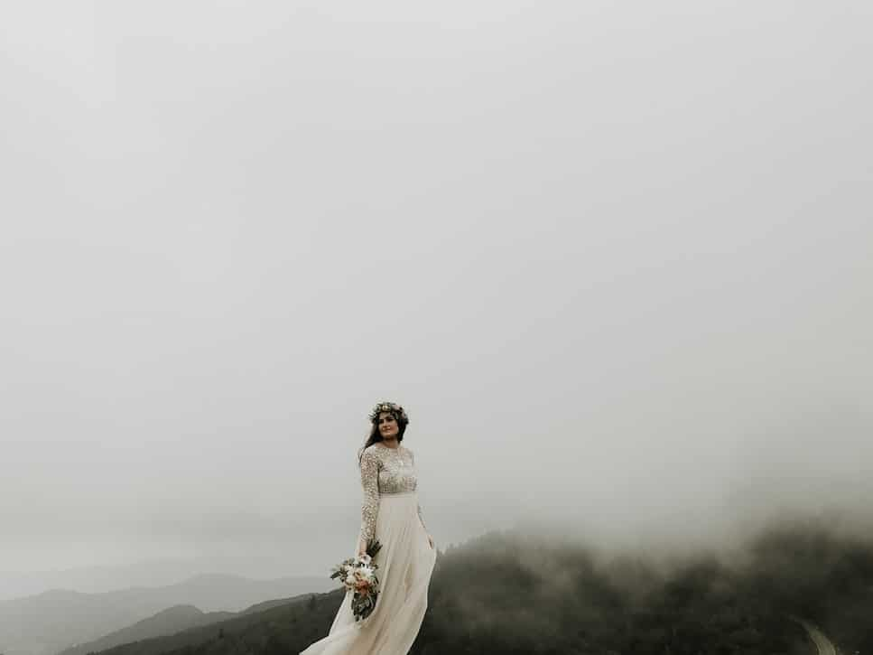 mariage-hiver