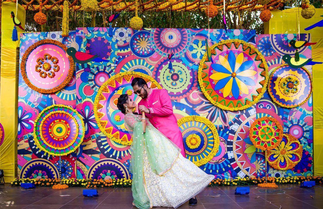 photoboth theme Inde