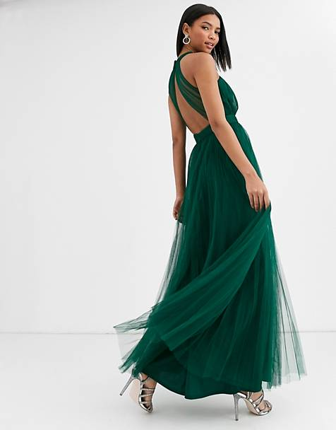 robe-dos-nu-tulle