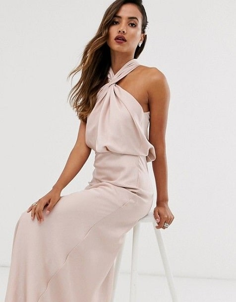robe-longue-dos-nu-satin