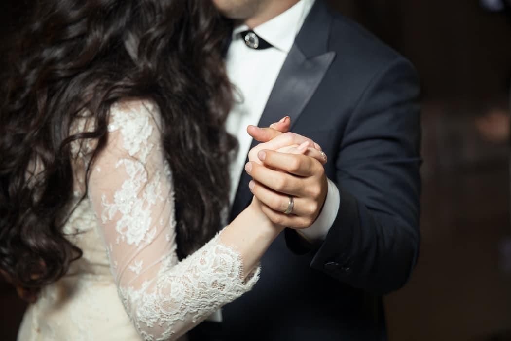 tenue-mariage-hiver