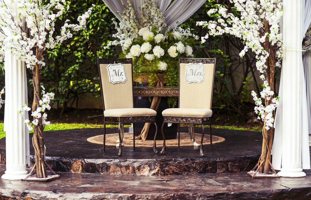 6-rituels-de-mariage-émouvants-et-faciles-à-organiser