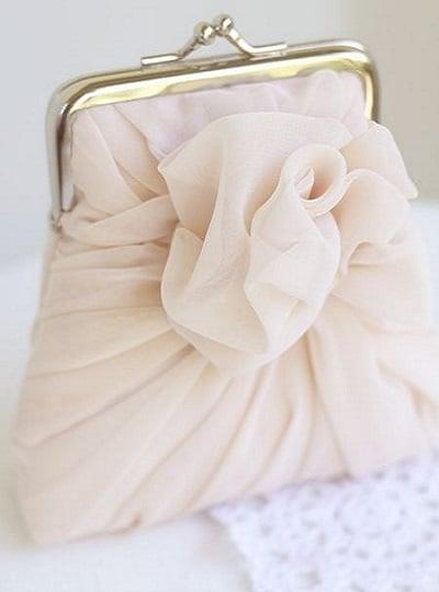 sac-mariée